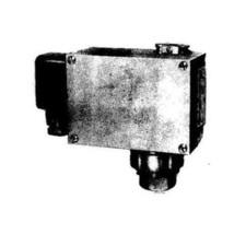 D505/7DZ双触点压力控制器