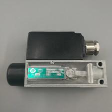 D505/8D压力控制器
