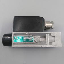 D500/8D压力控制器