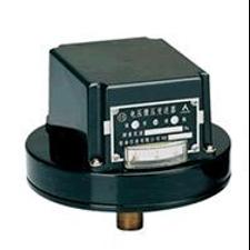 YSG-04电感压力变送器