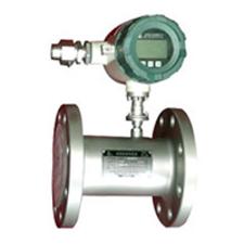 LWGY-80B型涡轮流量传感器