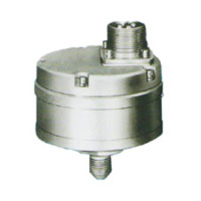 船用膜片压力控制器