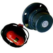 UQK-612浮球磁性液位控制器