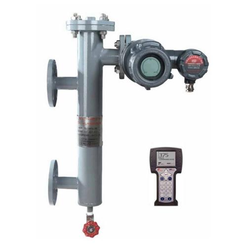 UTD-3010G浮筒式液位计