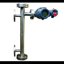 UTD-3010浮筒式液位计
