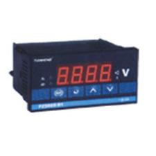 XMZA-3100智能数显表