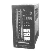STG多功能调节器