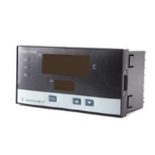 XTMA-100A智能数显调节仪