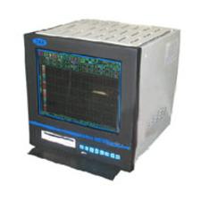 EX500无纸记录仪
