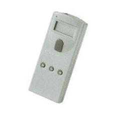 SZG-441C非接触式手持数字转速表