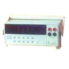 校验信号发生器