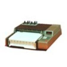 EB 台式自动平衡记录仪