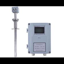 ZrO2-III型氧化锆氧分析仪,氧化锆烟气氧量分析仪