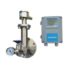 高温抽气式氧化锆氧分析仪