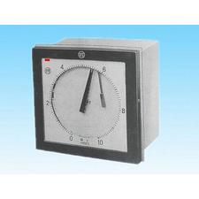 上海大华记录仪XQGJ-100圆图记录仪